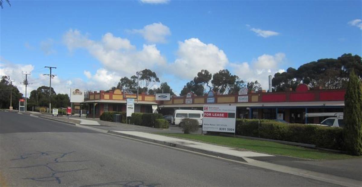 1-46-Victoria-Road-Mount-Barker-5251-SA
