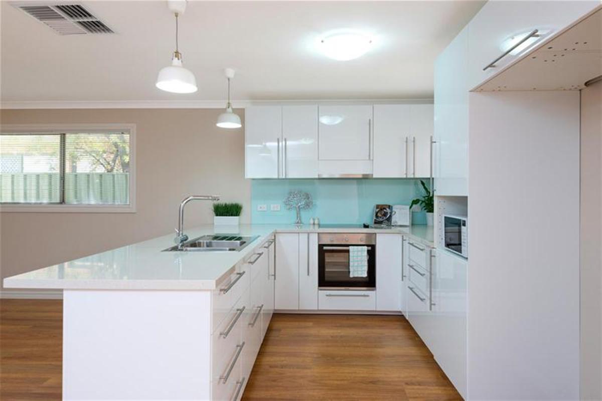 165 Varden Street, Piccadilly 6430, Western Australia Australia