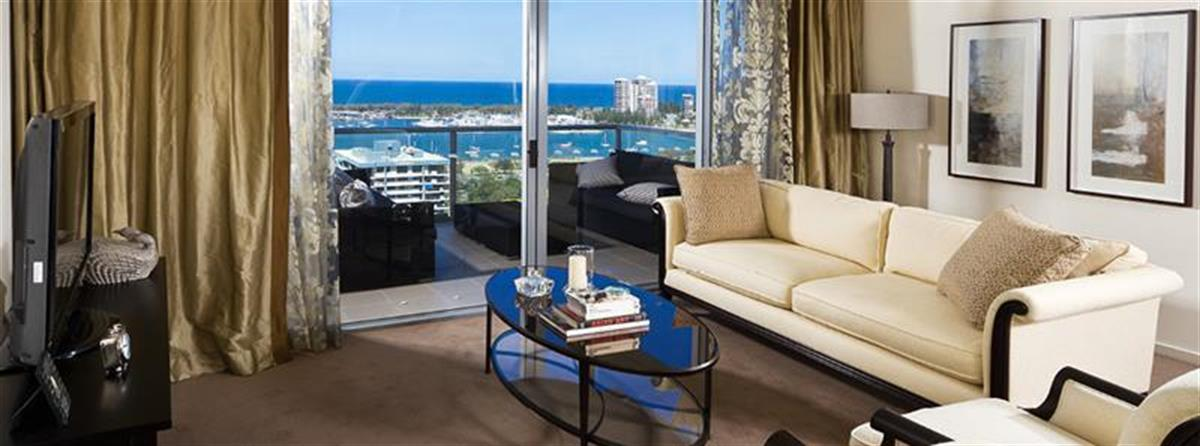 34-Scarborough-Street-Southport-4215-QLD