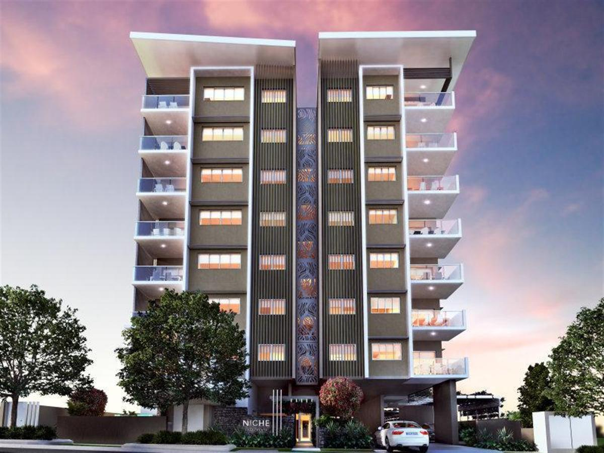 11-Andrew-Street-Southport-4215-QLD