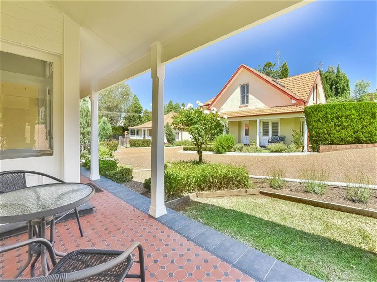 7/253-255 Argyle Street, Picton 2571, New South Wales