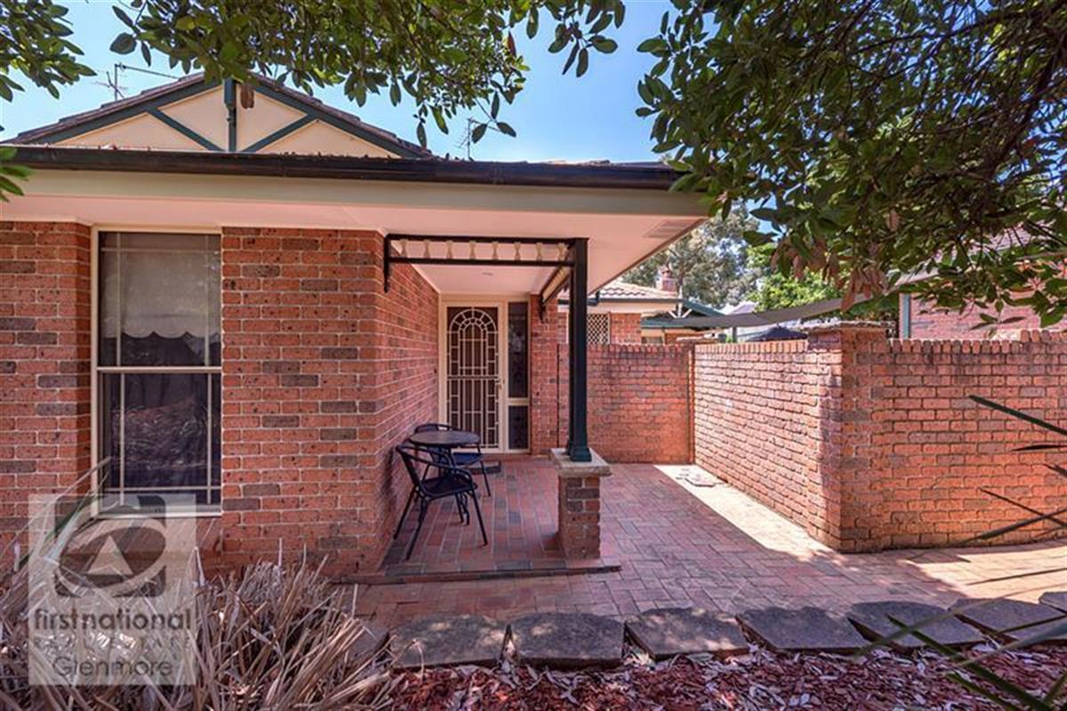 26-Lady-Jamison-Drive-Glenmore-Park-2745-NSW