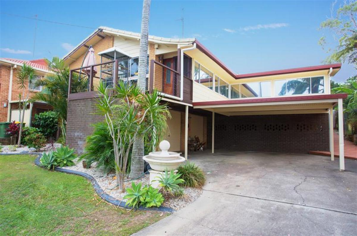 53-Cotlew-Street-Southport-4215-QLD