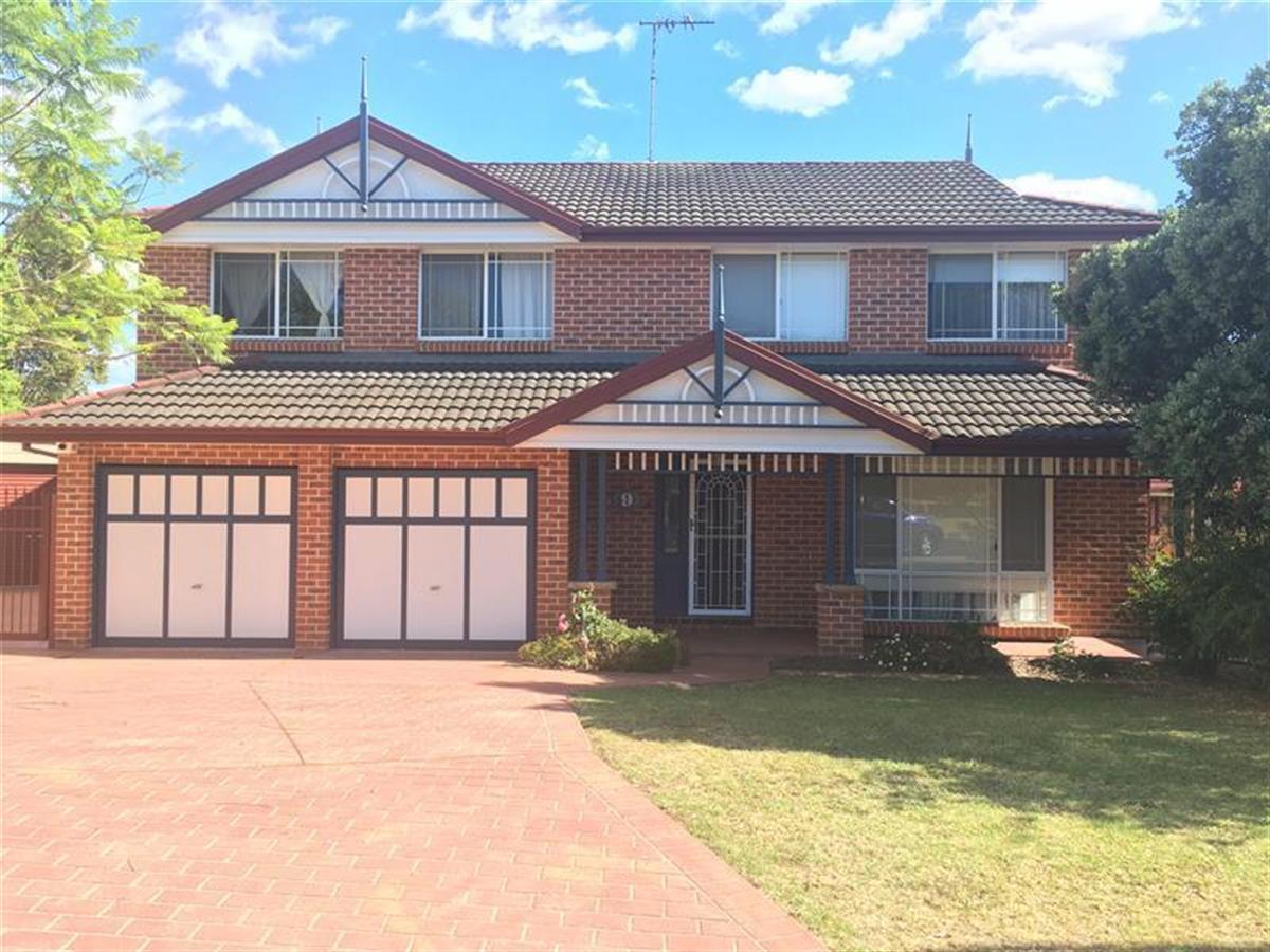 9-Kurpun-Place-Glenmore-Park-2745-NSW