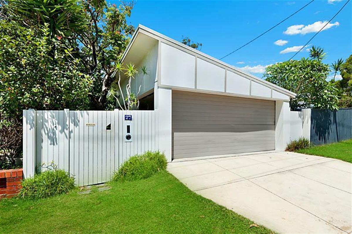 27-Egerton-Street-Southport-4215-QLD