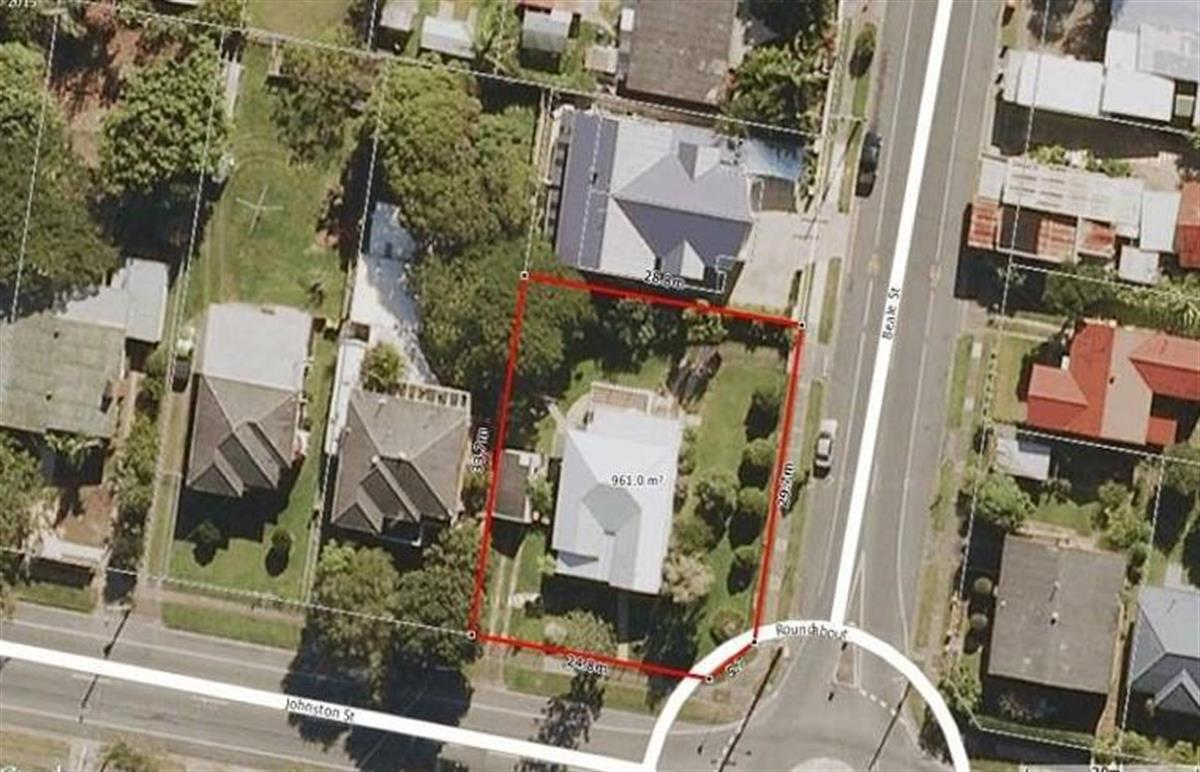 111-Johnston-Street-Southport-4215-QLD