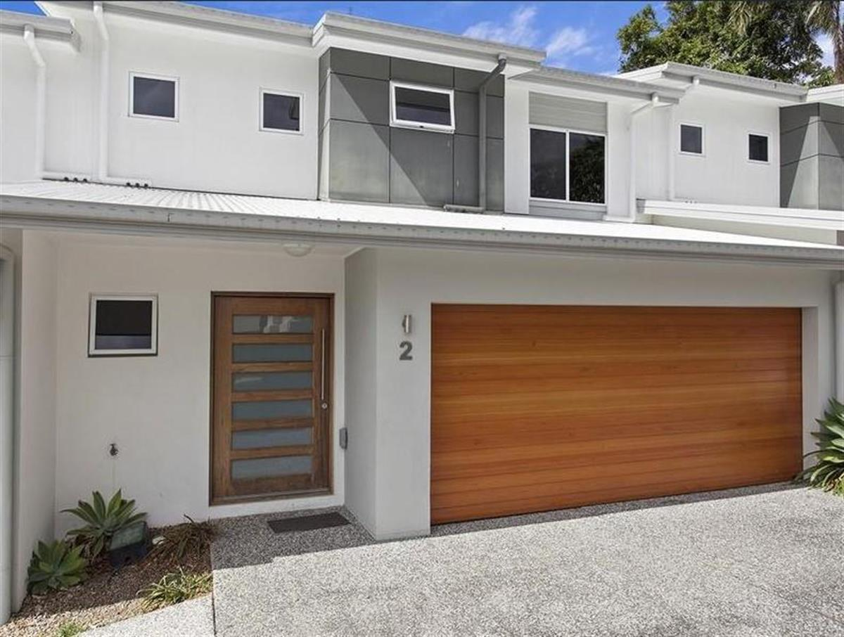 2-84-Falconer-Street-Southport-4215-QLD