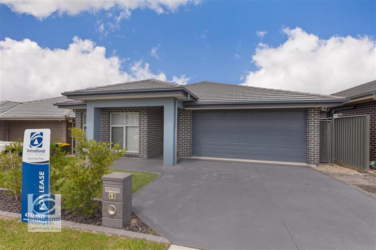 48-Binyang-Avenue-Glenmore-Park-2745-NSW