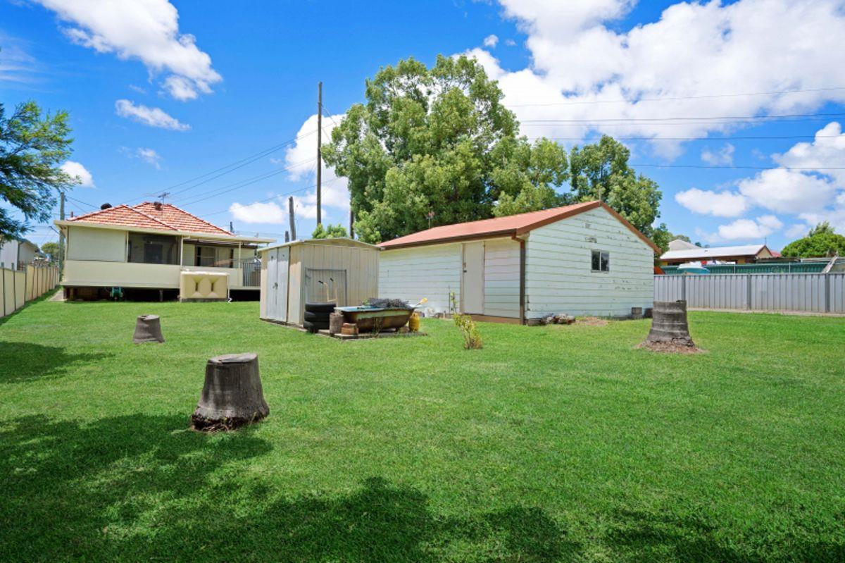 36 Fletcher Street Wallsend 2287 New South Wales Australia