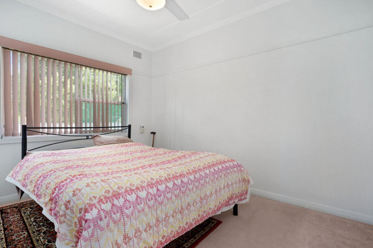 36 Fletcher Street Wallsend 2287 New South Wales Australia