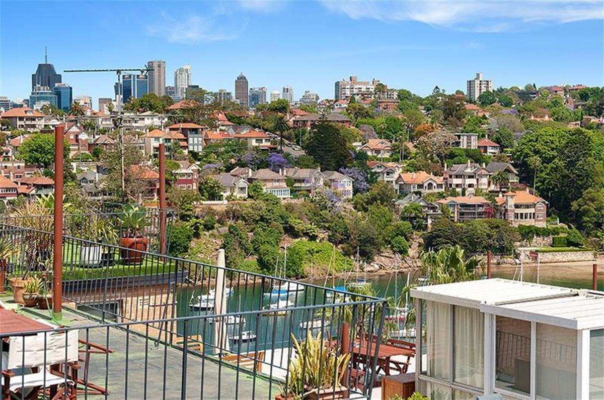 5-4-Badham-Avenue-Mosman-2088-NSW