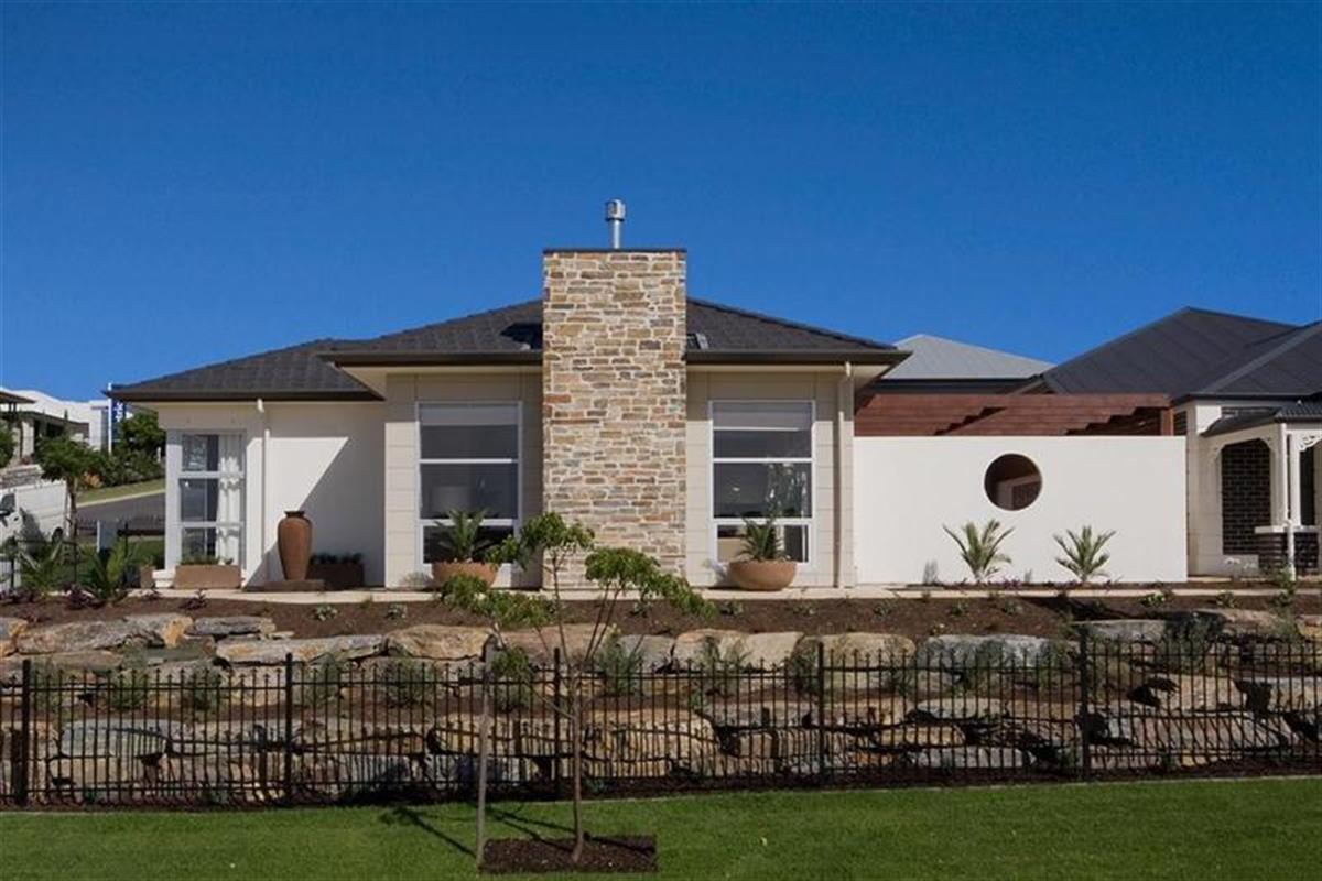 114-Bluestone-Drive-Mount-Barker-5251-SA