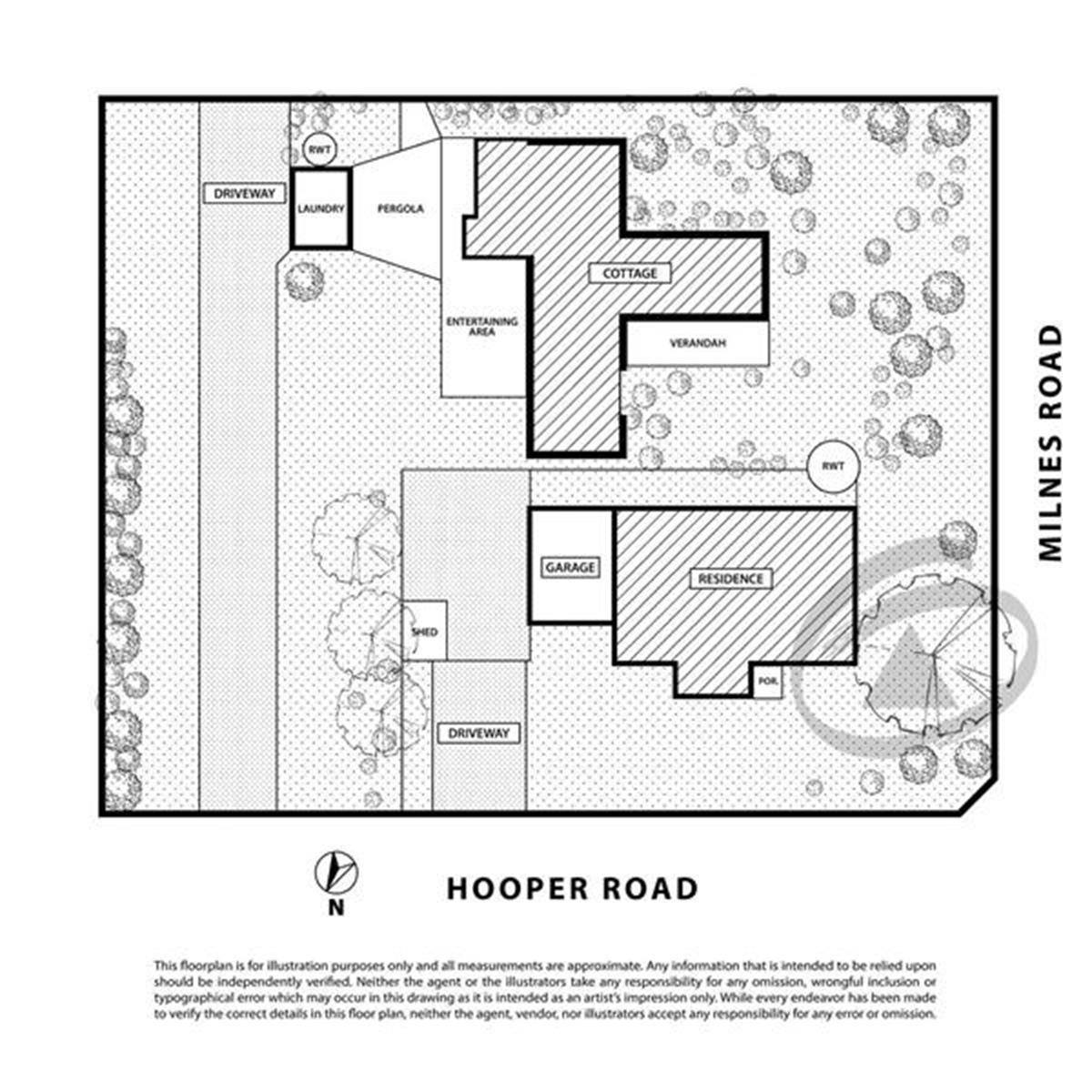 1-Hooper-Road-Strathalbyn-5255-SA