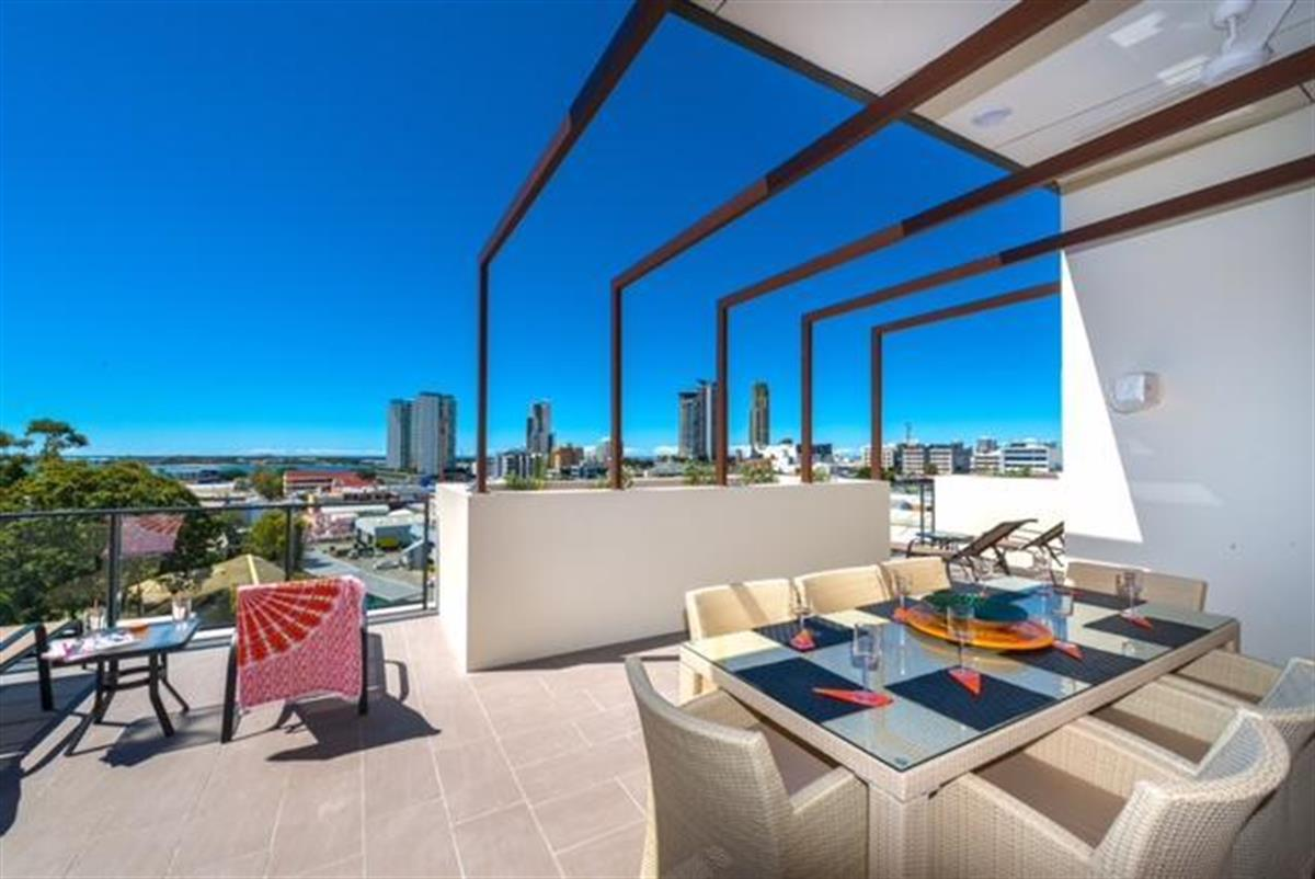 5-91-High-Street-Southport-4215-QLD