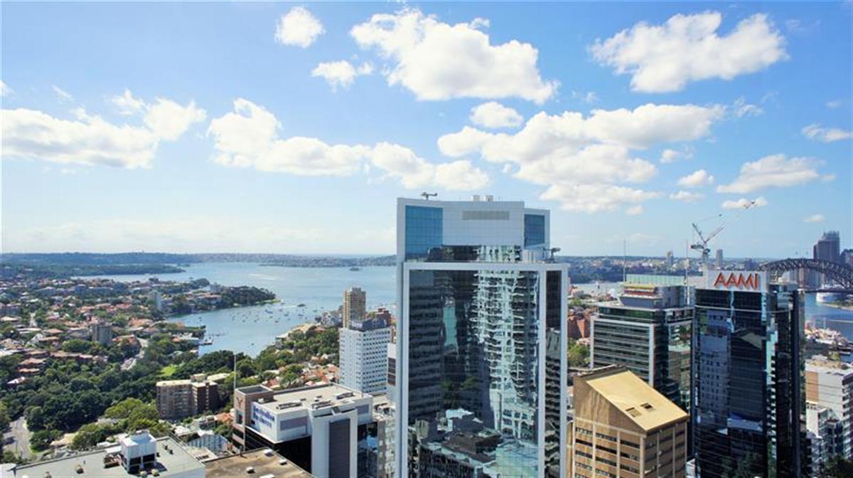 77-Berry-Street-North-Sydney-2060-NSW