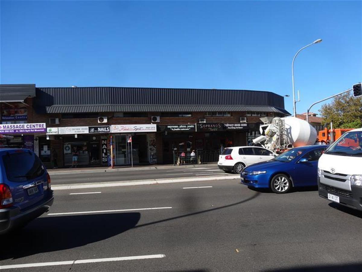 1E-1-Spit-Road-Mosman-2088-NSW