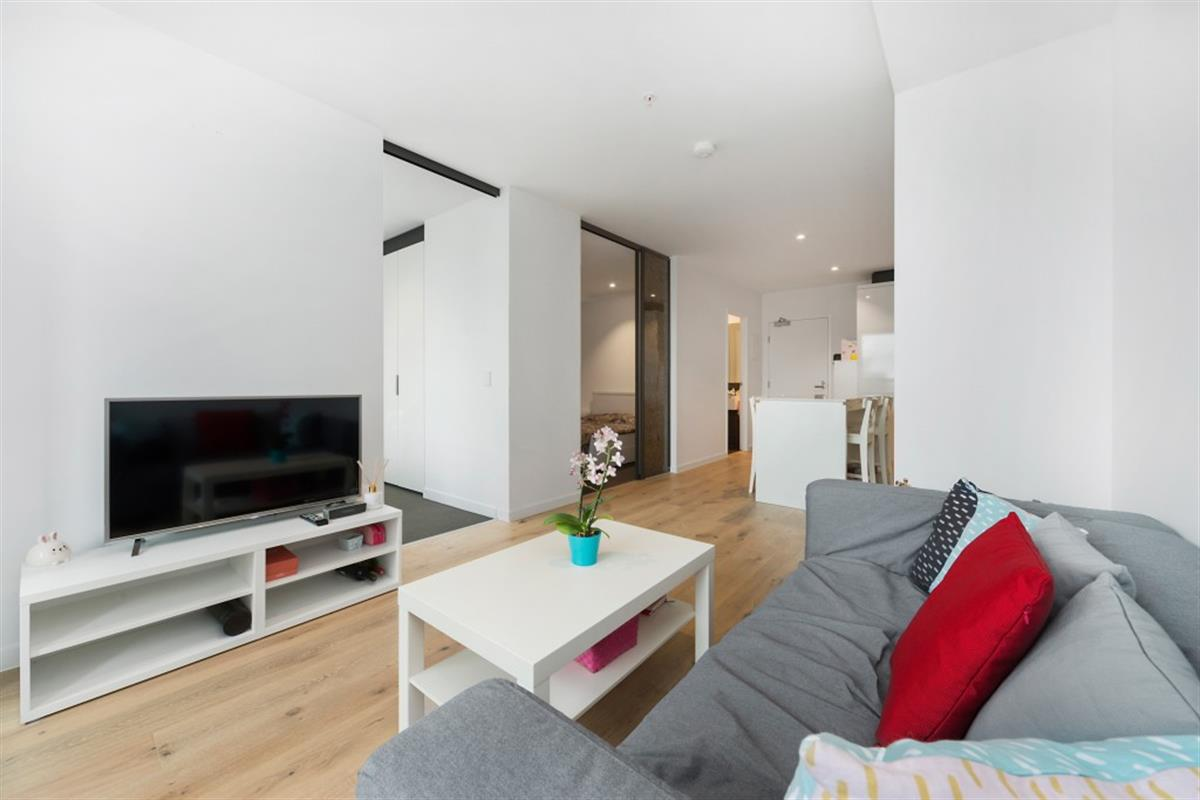 2310-33-Rose-Lane-Melbourne-3000-VIC