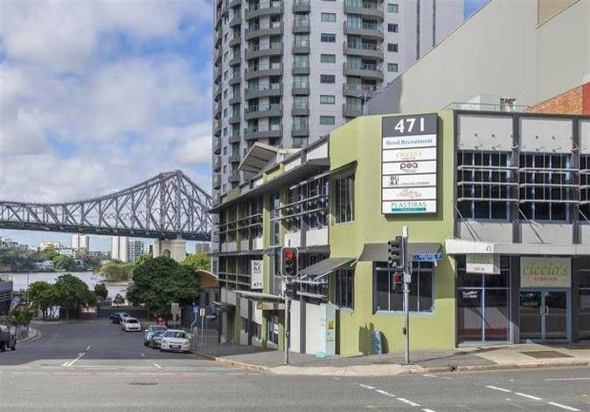 471-Adelaide-Street-Brisbane-4000-QLD