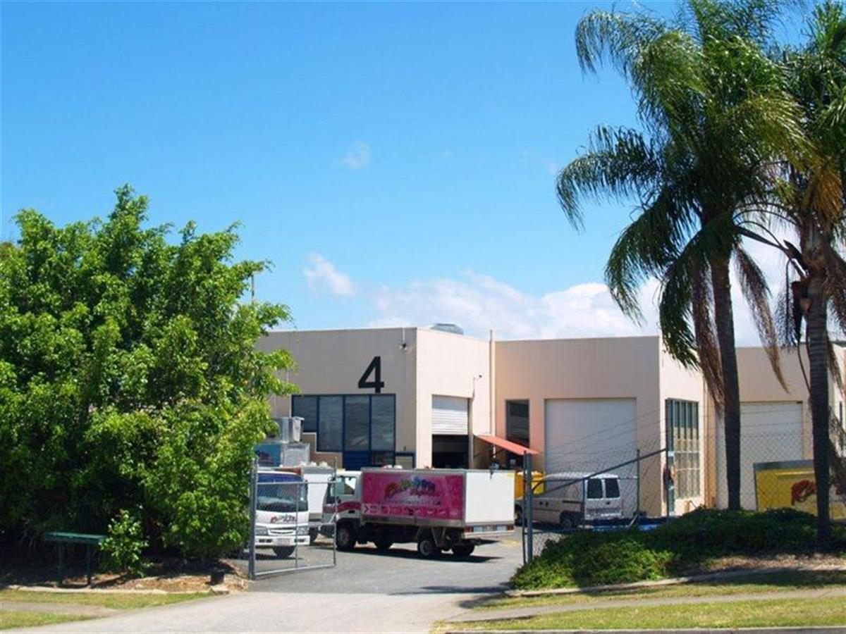 4-Olympic-Circuit-Southport-4215-QLD