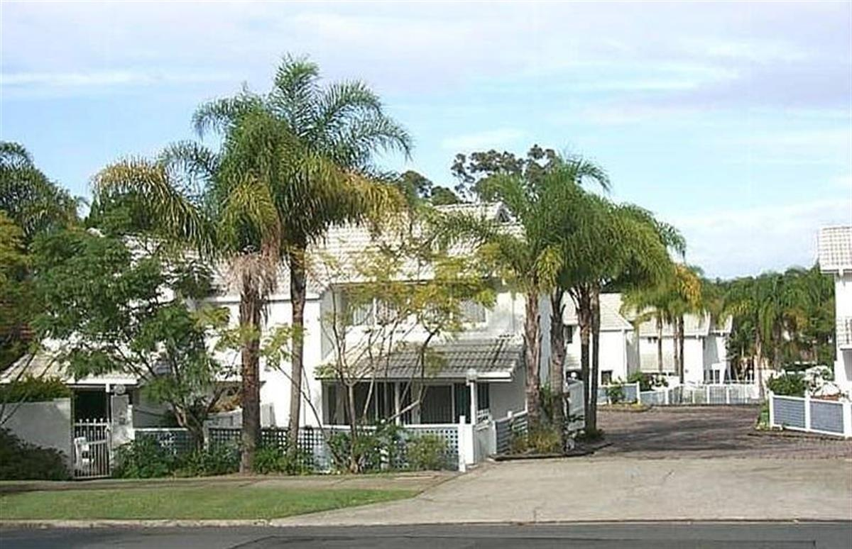 6-28-Chester-Terrace-Southport-4215-QLD