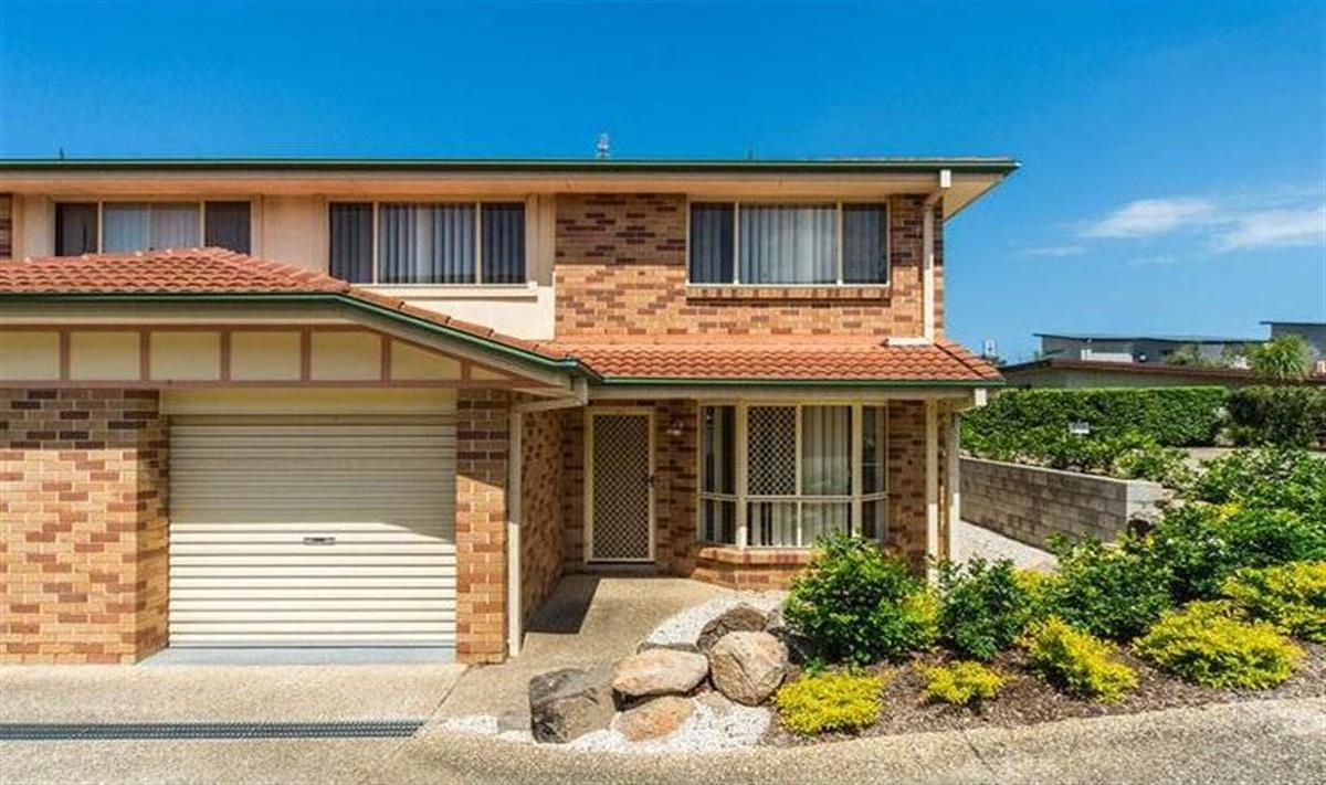 9-202-Queen-Street-Southport-4215-QLD