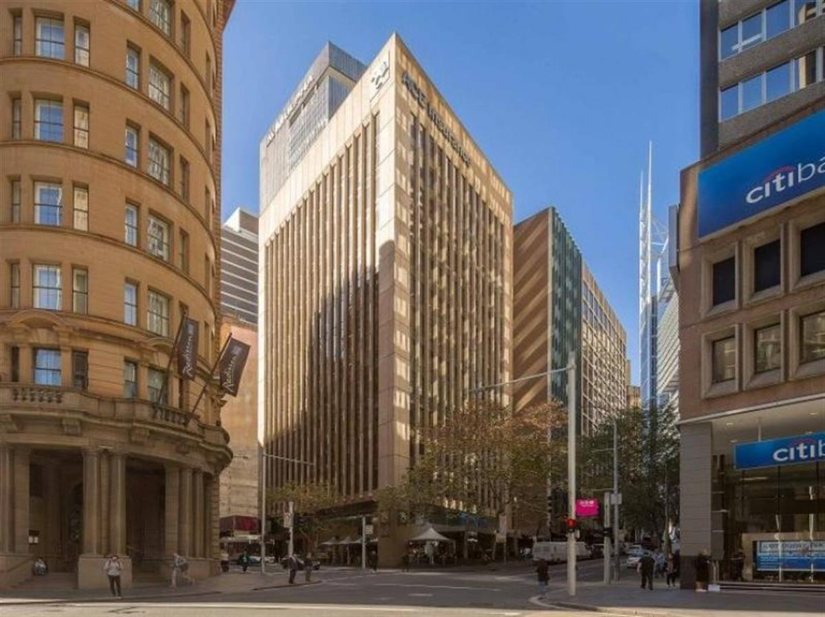 Suite-501-28-O'CONNELL-STREET-SYDNEY-2000-