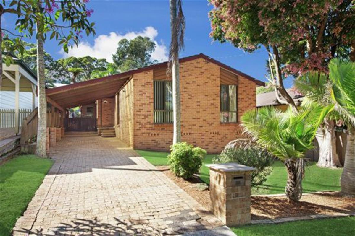 38-Clarence-Road-SPRINGFIELD-2250-NSW