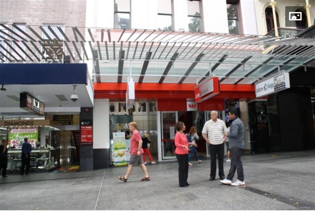 2-115-Queen-Street-Brisbane-4000-QLD