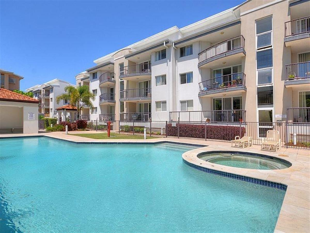 11-132-High-Street-Southport-4215-QLD
