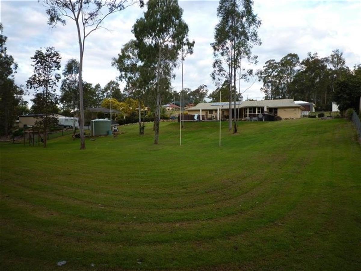 40 Leesmore Court, Deebing Heights 4306, Queensland Australia