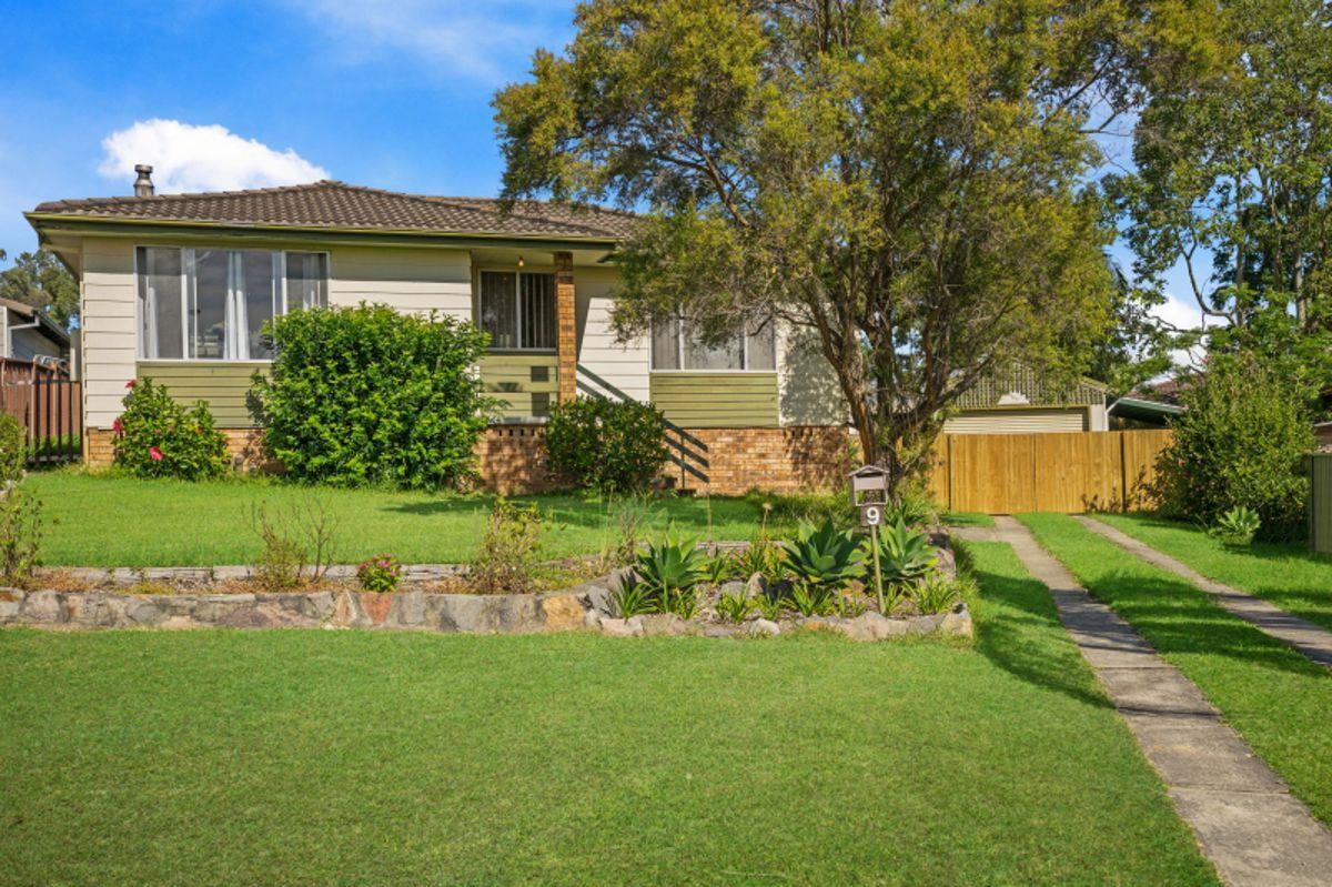 9-coomalong-close-holmesville-2286-nsw