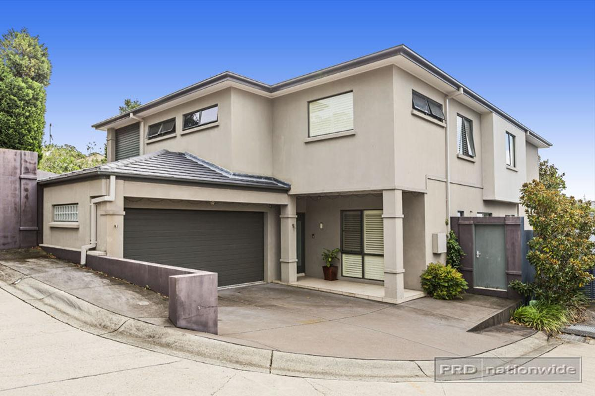 230-scenic-drive-merewether-heights-2291-nsw
