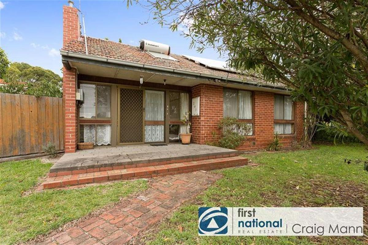 243 frankston dandenong road frankston north 3200 for 9 kitchen road dandenong