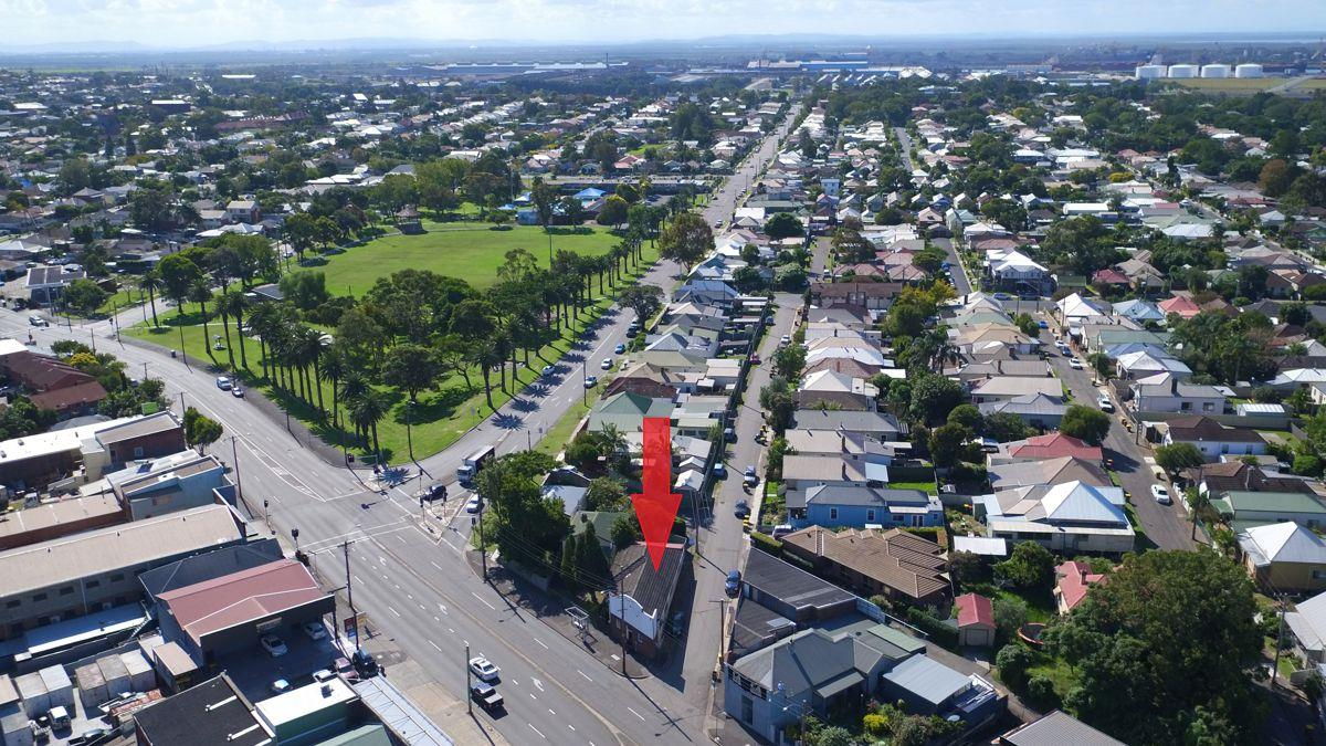 17-maitland-road-mayfield-east-2304-nsw