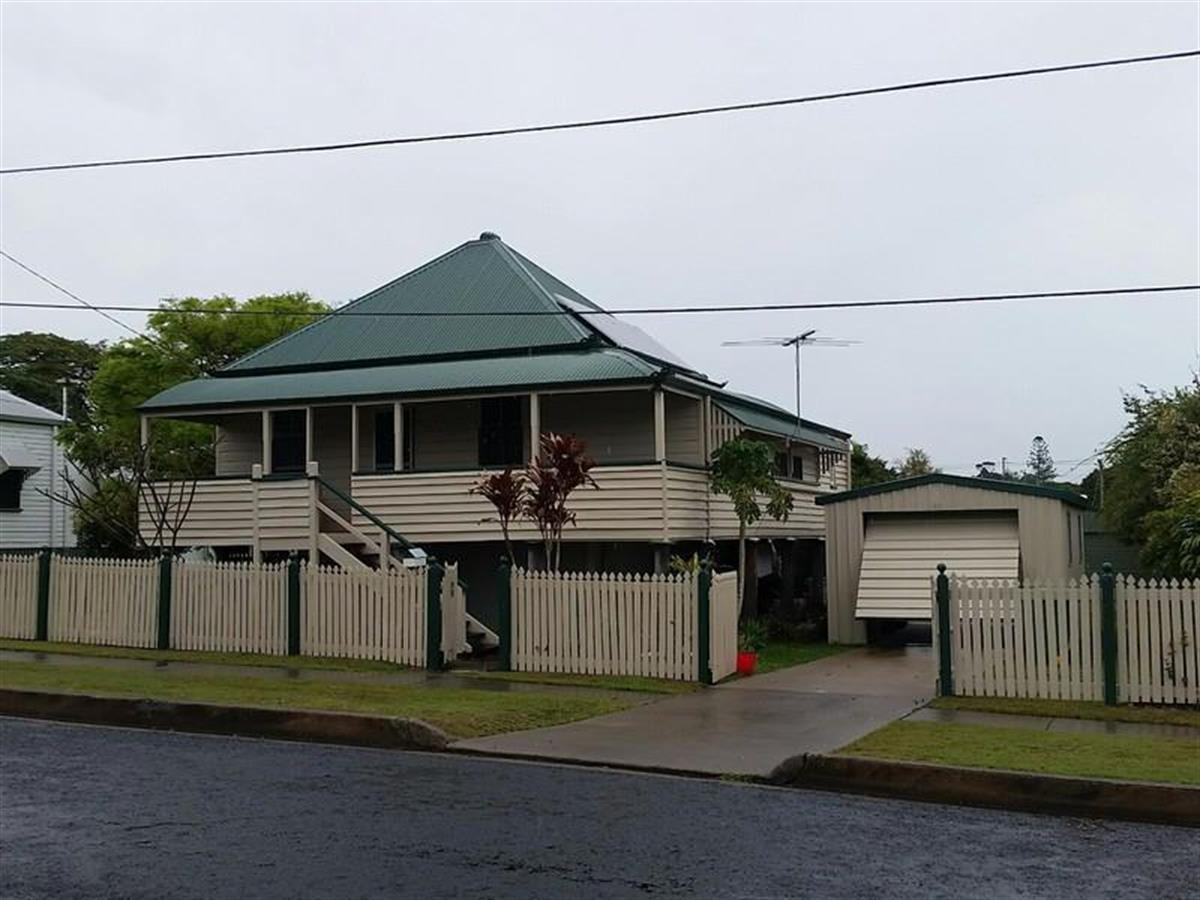 61-cothill-road-silkstone-4304-qld