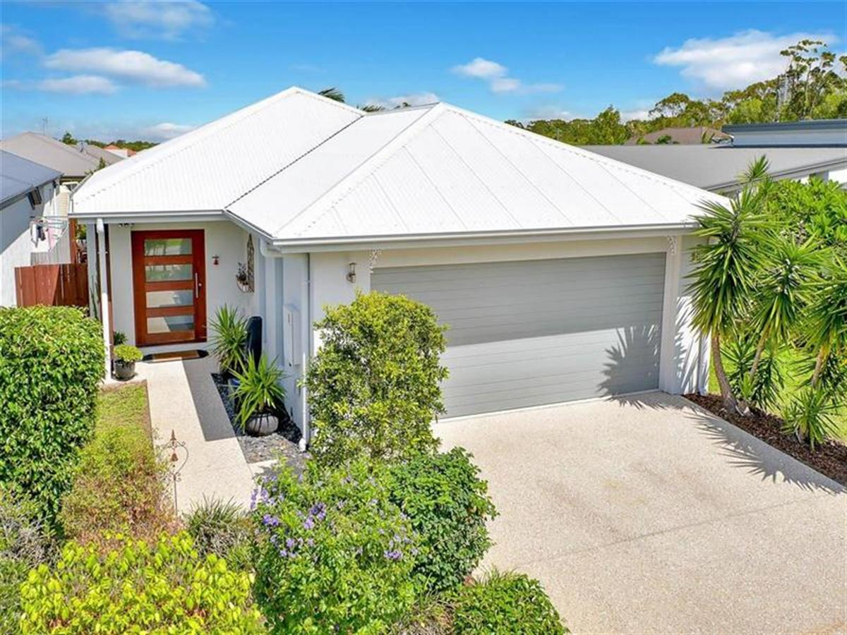 17-eyre-place-caloundra-west-4551-qld