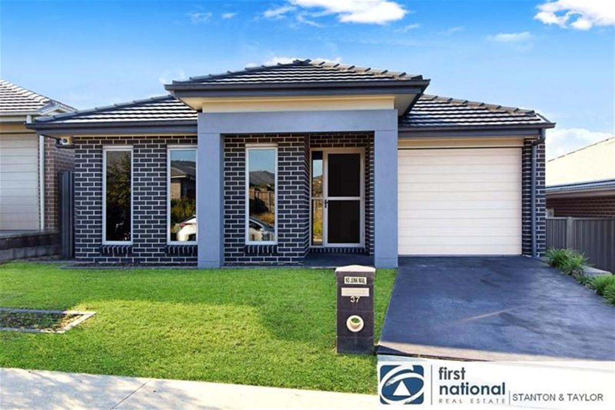 37-Forestwood-Drive-Glenmore-Park-2745-NSW