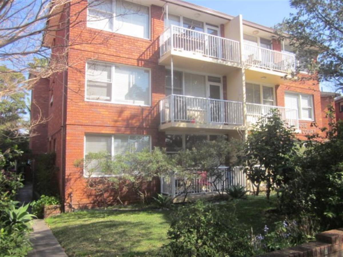 6-22-Melrose-Street-Mosman-2088-NSW