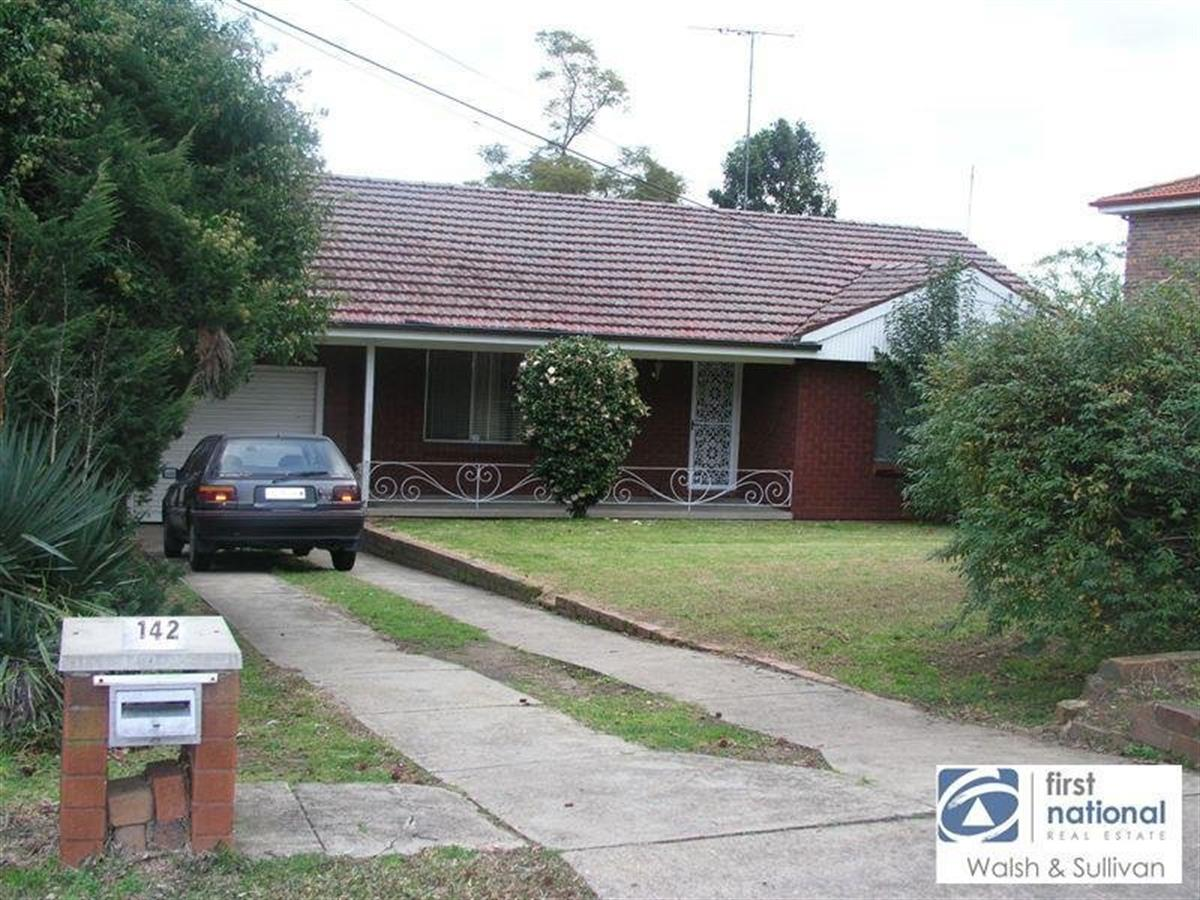 142-Excelsior-Avenue-Castle-Hill-2154-NSW