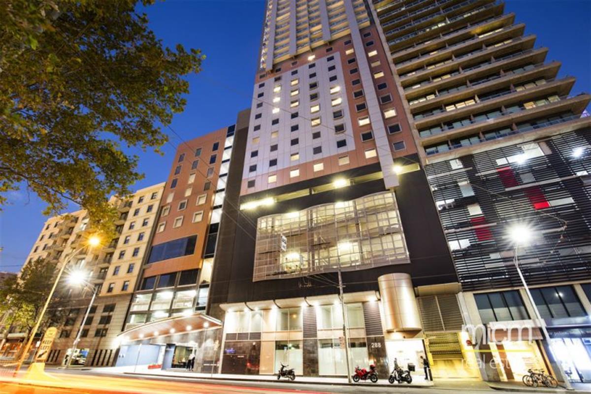 3105-288-Spencer-Street-Melbourne-3000-VIC