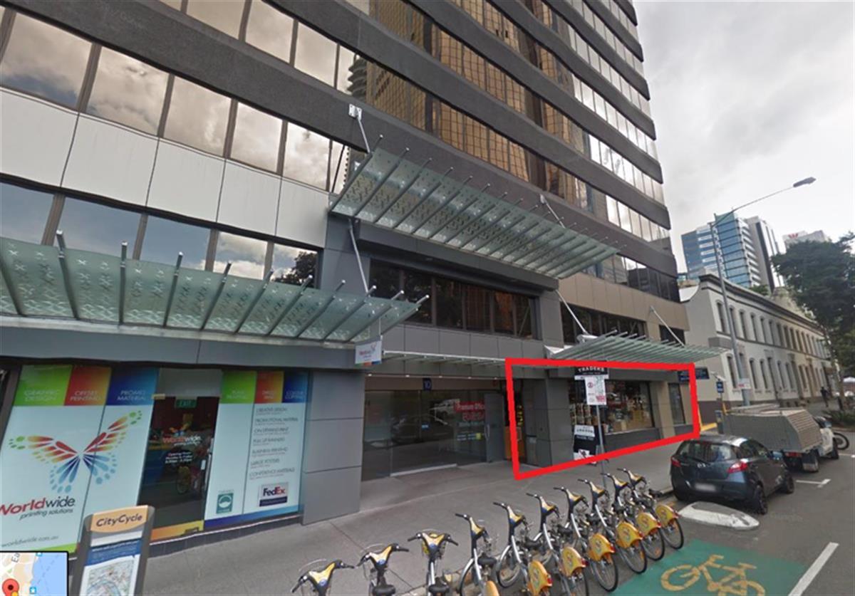 1-10-Market-Street-Brisbane-4000-QLD