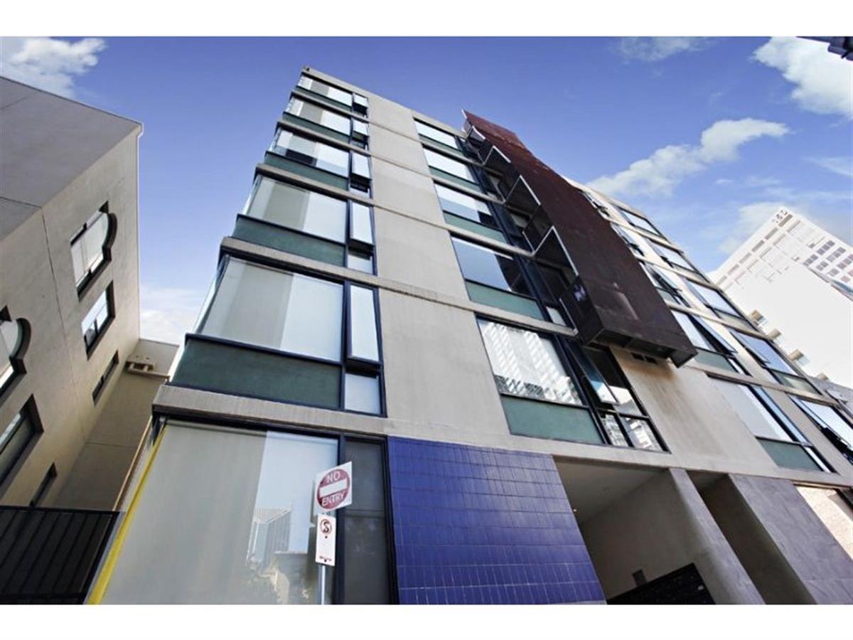 106-62-68-Hayward-Lane-Melbourne-3000-VIC