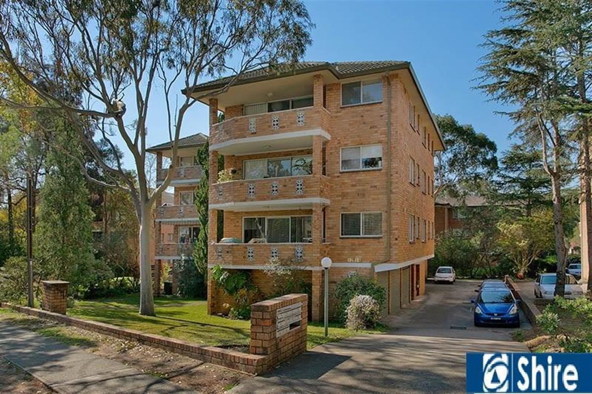 5-12-14-Kiora-Road-Miranda-2228-NSW