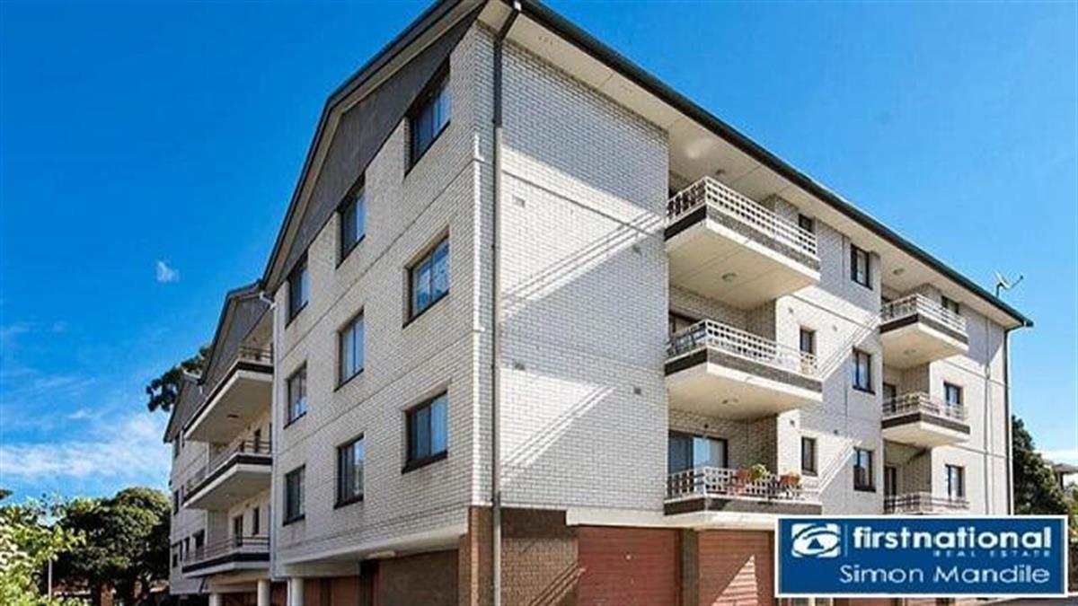 7-9-15-King-Edward-Street-Rockdale-2216-NSW