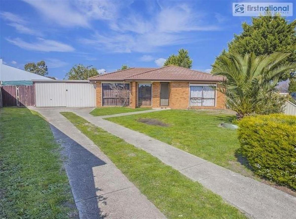 9-Nash-Court-Meadow-Heights-3048-VIC