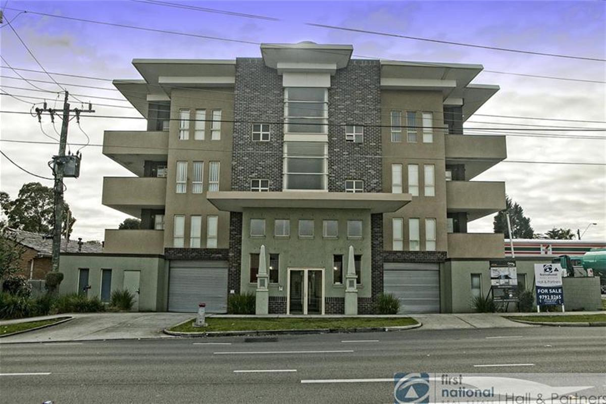5-61-63-Clow-Street-Dandenong-3175-VIC