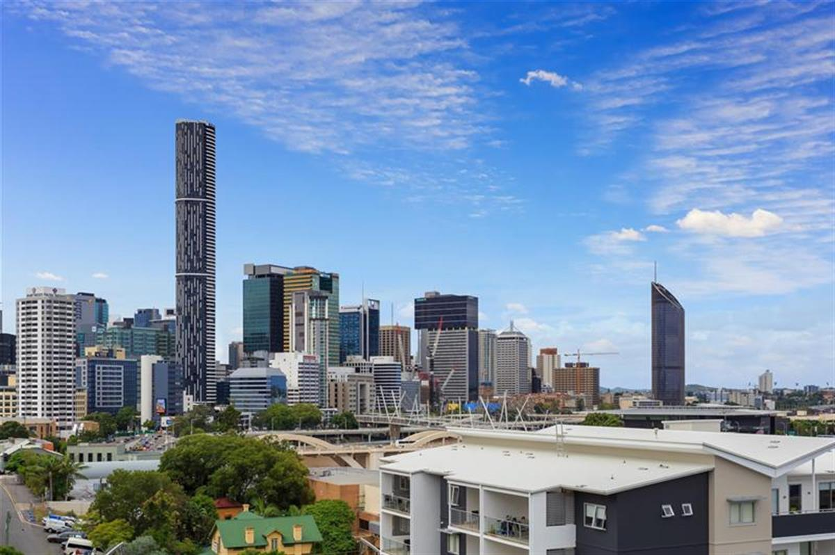 1001-111-Quay-Street-Brisbane-4000-QLD
