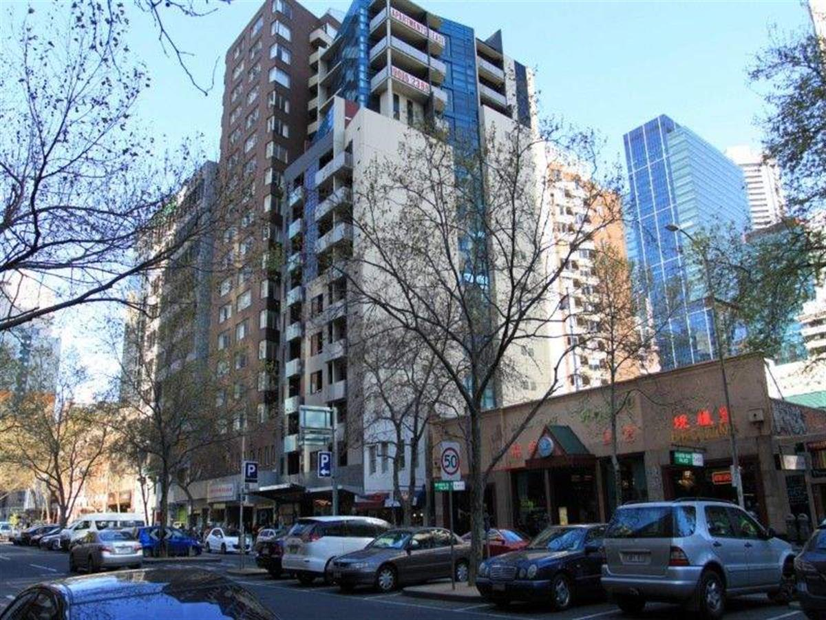 578-139-Lonsdale-Street-Melbourne-3000-VIC