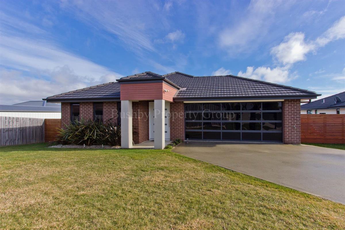 5-Sapphire-Court-Perth-7300-TAS
