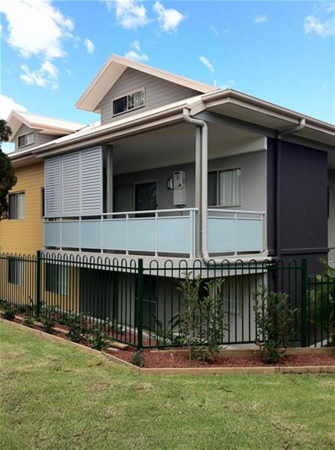 308-colless-street-penrith-2750-nsw